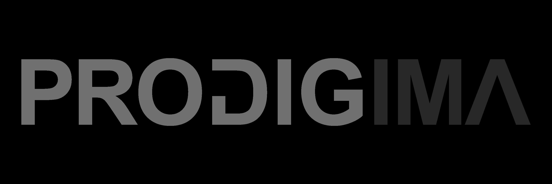 Prodigima Newsroom