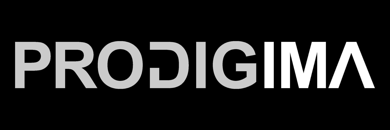 Prodigima Blog